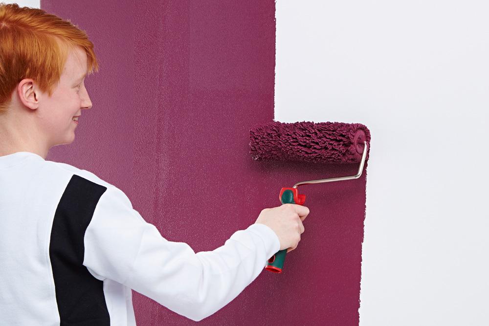 Malen & Handwerk